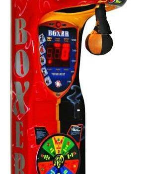 возможно ли устанавливать игровые автоматы в помещении жилого дома