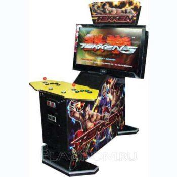 Аренда игровые аппараты как вылечить человека от громании в игровые автоматы